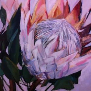 Redcliffe Art Society