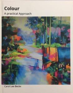 Colour - A Practical Approach